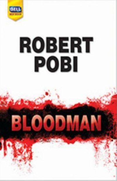Robert-Pobi