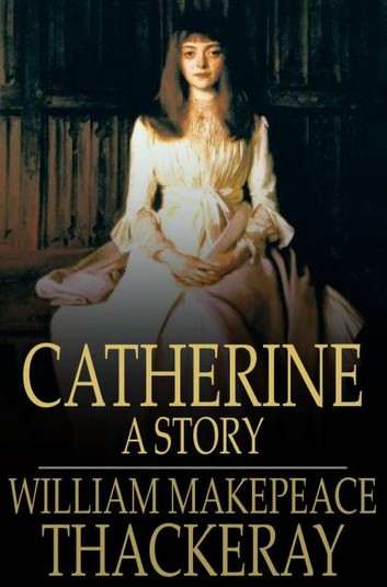 catherine-9781609771997_hr